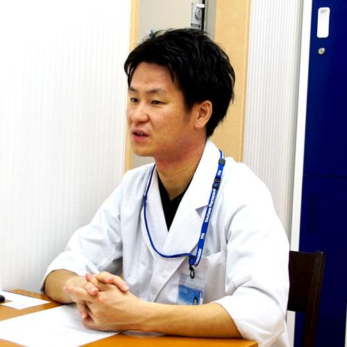 木須調剤薬局
