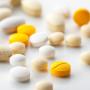 【薬の種類】どうして薬の形はいろいろあるのか