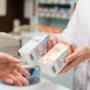 【薬の種類】どう医薬品の種類は法律で決められているのか