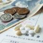 薬価改定を毎年行う背景とは
