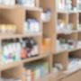 新薬創出・適応外薬解消等促進加算の対象品目とは